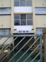 Property For Sale in Parow, Cape Town