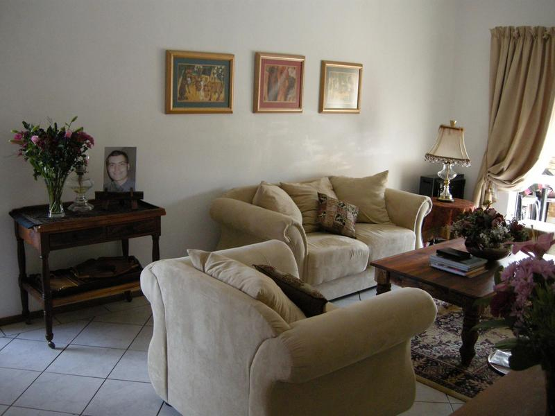 Property For Sale in Roodekrans, Roodepoort 9