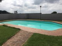 Property For Rent in Honeyhills, Roodepoort 6