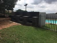 Property For Rent in Honeyhills, Roodepoort 7