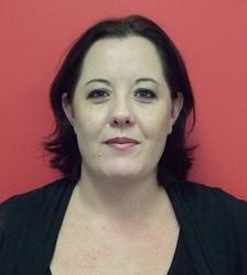 Mari  Hill, estate agent