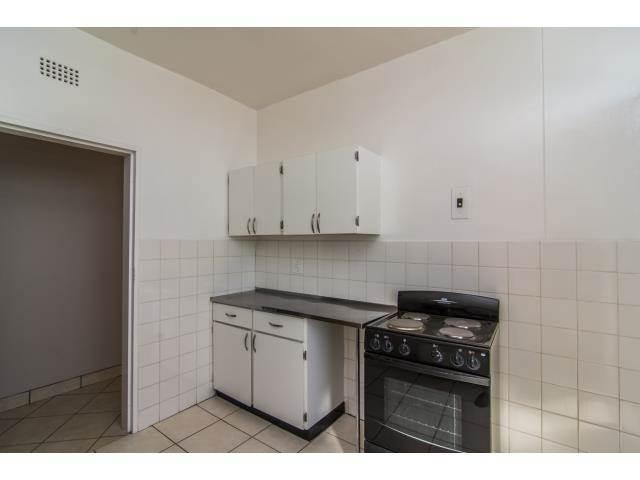 Property For Rent in Roodepoort, Roodepoort 5