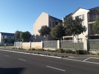 Property For Sale in Buh-rein, Cape Town